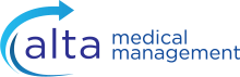 alta medical managemet