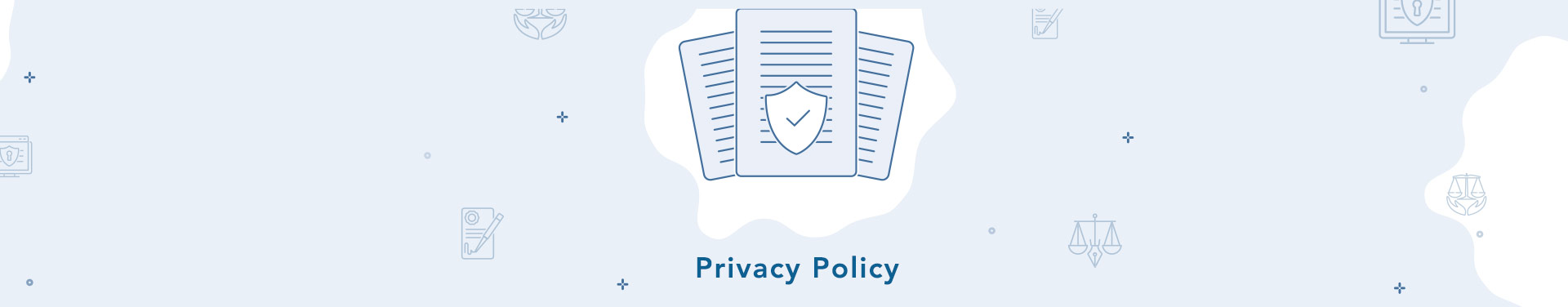 privacy_banner